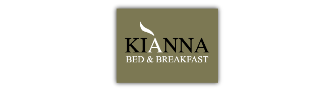 Kianna Bed and Breakfast